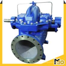 Pompe à eau d'aspiration centrifuge de double de 10inch