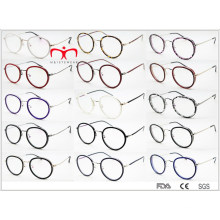 in Stock Round Shap Tr90 Optical Frame (5805, 5806, 5810)