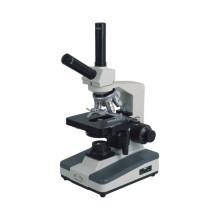 Microscópio Biológico para Educação com CE Aprovado
