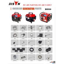 BISON (Китай) Все виды бензиновых генераторов, Бензиновый генератор AVR