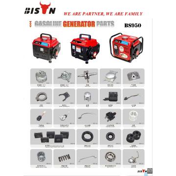 BISON (CHINA) Todos os tipos de peças sobressalentes gerador de gasolina, Gerador a gasolina AVR