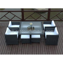 Unique Furniture Garden Outdoor Modern Cheap