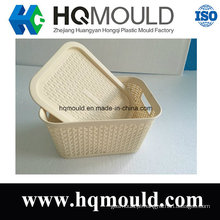 Bela moda Household Rattan Box