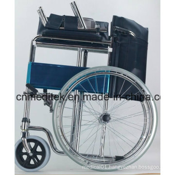 Standard Wheelchair with Amazing Packing Size