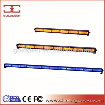 LED warning light Led Directional Warning light (SL683)