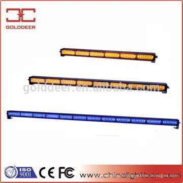 Luz de aviso LED luz Led direcional (SL683)