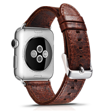 Icarer Classic Watchband for Apple Watch