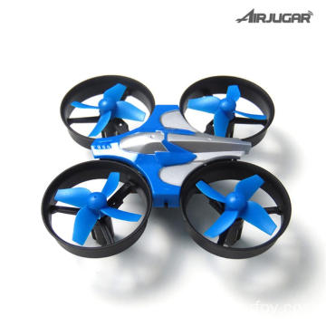 Gyro Mini Pocket Drones