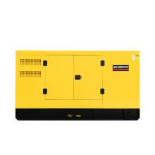 Popular design 10kva self running generator generator spare parts
