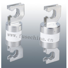 Jpu HRC Electrical Fuse Link