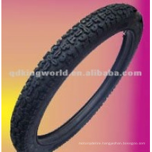 high quality Motorcycle tires