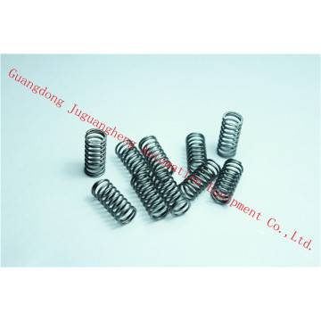 JUKI FF 12MM Feeder Parts Spring