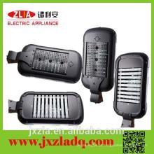 Alta qualidade de poupança de energia 90w levou luminárias de armazém de iluminação