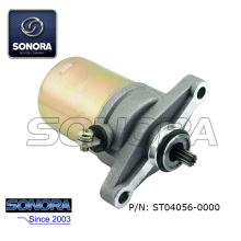 LONGJIA ZNEN JONGWAY BENZHOU REX AGM Starter 139QMA B 50CC 4T (P/N:ST04056-0000) Top Quality