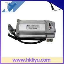 AC Servo Motor for Infiniti/Challenger/Galaxy Printer