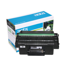 Black Toner Cartridge CF325X for HP