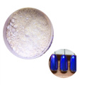 Butterfly Blue color powder BlueMorpho for nail polish Eye shadow lipstick and car paint  streamer