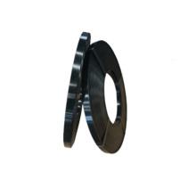 manufacturer ribbon tensile strength 25mm metal binding stripsstrap baling heavy duty steel strap for packing