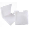Vee Board Corner Edge Protectors for Cargo Loads