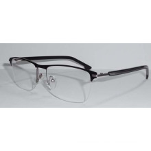 Half rim Unisex Optical Frame