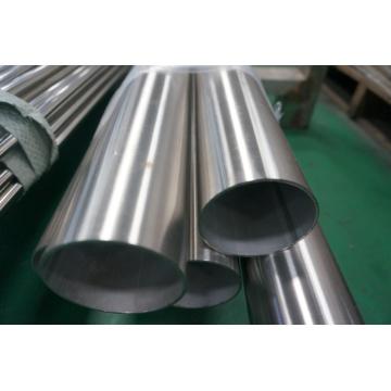 SUS304 En tuyau d'alimentation en eau en acier inoxydable (35 * 1.0 * 5750)