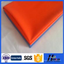 """T / c T80 / C20 45 * 45 110 * 76 para shirting tecidos de bolso fornecedor na china 43 """"44"""" 57 """"58"""""""