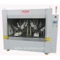 Máquina de solda ultra-sônica de múltiplos eixos
