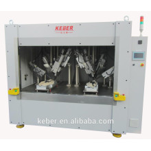 Multi Axles Ultrasonic Welding Machine