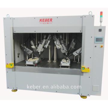 Mehrachsen Ultraschall-Schweißmaschine
