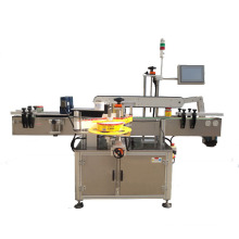 Best Price Italy Technology High Speed Automatic Self-Adhesive Labeling Machine
