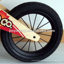 12-Zoll-Rad für Kinder Fahrrad