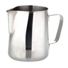 High Quality Stainless Steel Milk Jug