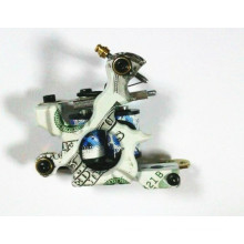 Top Quality and Hot Sale Professional Tattoo Gun