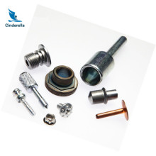 Rapid Fasteners Manufacturing and Exportor