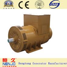 Stamford Typ NENJO Generatoren zu verkaufen