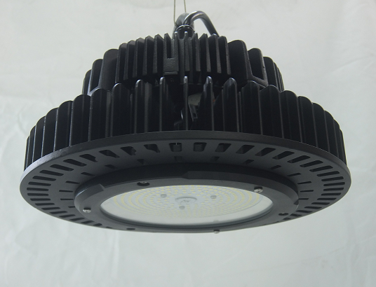 hyperlite LED high bay light