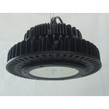 100W-200W UFO LED High Bay Light