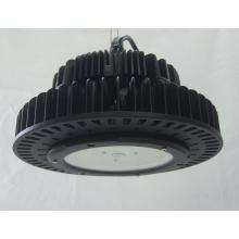 Luz alta da baía do diodo emissor de luz do UFO 100W-200W
