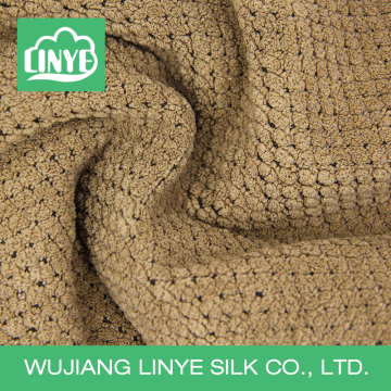 100%polyester dyeing corduroy furniture fabric