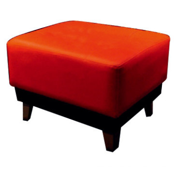 Popular Hotel Ottoman for Home and Hotel Furniture
