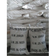 Factory price pvc heat stabilizer price for pvc pipe