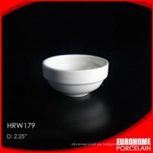 china compra online suministra placa pequeña cerámica china de hueso