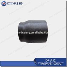 Camión de piñón ligero Dist-Collar DF-A12 usado para Daihatsu