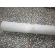 Glass fiber grid cloth production and processing/Wall crack network/The grid cloth/Glass fiber grid cloth