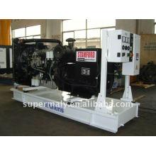 Beste Qualität CE-Generator