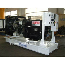 best quality CE electric generator