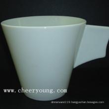 Ceramic Mug (CY-P823)