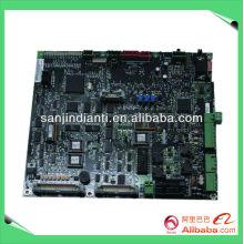 Kone Aufzug PCB Board KM781380G11