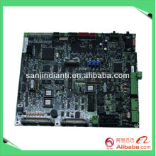 Конэ доска PCB лифта KM781380G11