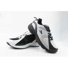 Мужская спортивная обувь новый стиль комфорта спортивная обувь кроссовки СНС-01013